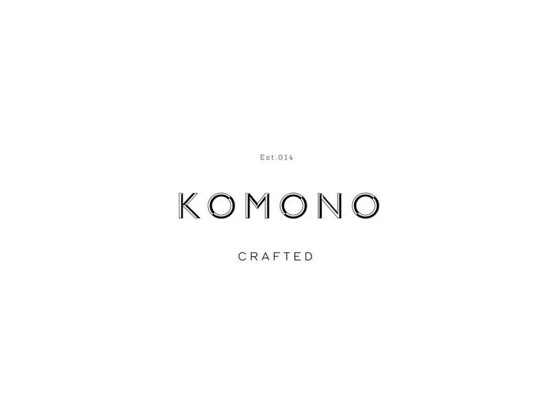 komono-crafted
