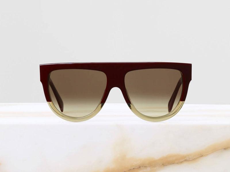 occhiali-da-sole-Celine