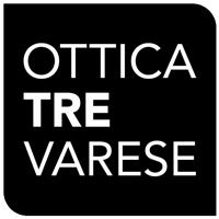 Ottica Tre Varese