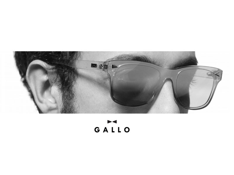 snob-milano-gallo