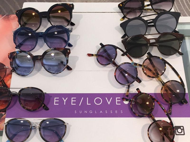 eye-love-sunglasses-modelli