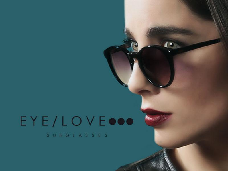 eye-love-sunglasses